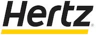 Hertz Car Rental Review