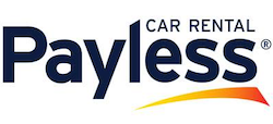 Payless Rent a Car Review